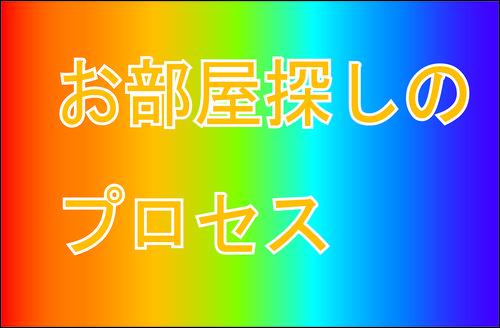 広島市内・市内近郊の賃貸のお部屋を検索!!