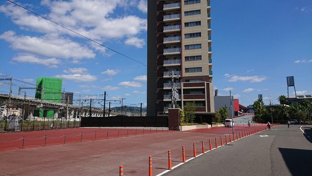 『 広島市・広島市近郊の賃貸物件のお部屋検索 』
