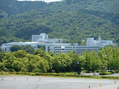大学近い大塚周辺・アストラムライン『大原駅』周辺・バイト数も多いJR『横川駅周辺』の物件を集めています。
