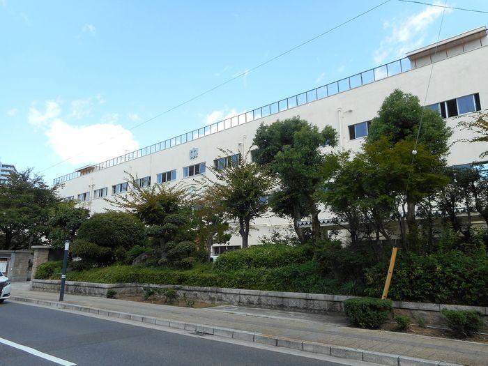 〒730-0014 広島県広島市中区上幟町6−29