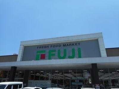 FUJI白島店|〒730-0002 広島県広島市中区白島中町14−29