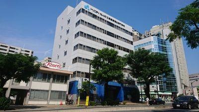 トリニティカレッジ広島医療福祉専門学校生向けのアパート・マンションの賃貸物件