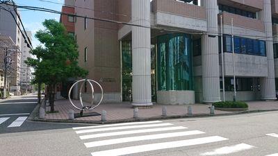 広島ビジネス専門学校生向けのアパート・マンション等の賃貸のお部屋が充実、お気軽にご相談ください