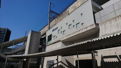 JR山陽本線『新白島駅』周辺エリアの賃貸マンション・賃貸アパートのご紹介
