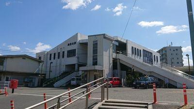 JR山陽本線『海田市駅』周辺エリアの賃貸物件、賃貸マンション・賃貸アパートの紹介